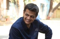 Director - Rohan Shivkumar